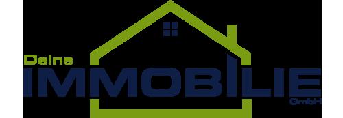 Deine Immobilie GmbH